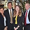 David Tollner Special Education Attorney Bay Area