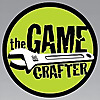 The Game Crafter Official Podcast