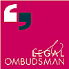 Legal Ombudsman | Dealing with complaints between consumers and their service provider.