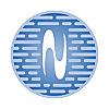 Synthetic Genomics Inc