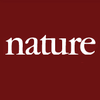 Nature.com - Schizophrenia
