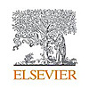 Elsevier SciTech Connect - Neuroscience