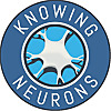 Knowing Neurons - A creative neuroscience education website by young neuroscientists