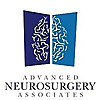 Advanced Neurosurgery Associates