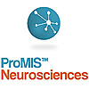 ProMIS Neurosciences | Neuroscience News