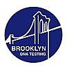 Brooklyn DNA Testing