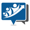 Tweepsmap » Twitter Marketing Guide