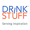 Drinkstuff | Drinks