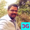 DigitalGYD » Twitter Marketing