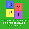 Digital Marketing Professionals Institute » Twitter Marketing
