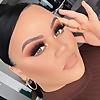 Makeup with Jah