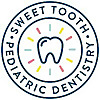Sweet Tooth Pediatric | Pediatric Dental Blog