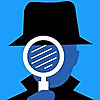 Hackers Online Club (HOC)