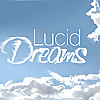 Journey to Lucid Dreaming - Youtube