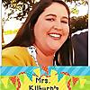 Mrs. Kilburn's Kiddos