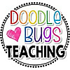 Doodle Bugs Teaching