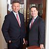 Broden & Mickelsen | Criminal Defense Attorney