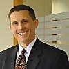 James Newby Law LLC | Colorado Springs Criminal Law Blog