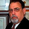 Spatz Law Firm PL | Miami Criminal Law Blog