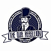 The Dub Rebellion