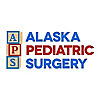 Alaska Pediatric Surgery | Pediatric Blog
