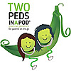 Two Peds in a Pod