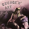 Grunge'n'Art | Fashion