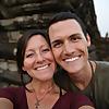 Kara and Nate | Travelling Vlogs