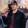 Evan Edinger Travel | UK Travel Youtuber