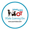 Your Kids OT Blog