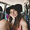 Backpacking Bananas | Youtube