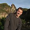 Ryan Wilson - Travel the world through my eyes