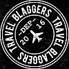 Travel Blaggers | Travelling Youtuber