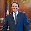 Greenville Criminal Law Law Blog