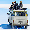 Kombi Life - Exploring earth together, one crazy adventure at a time