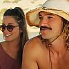 Sailing La Vagabonde | Australian Couple Youtubers