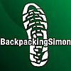 BackpackingSimon