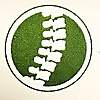 Smith Chiropractic - Spine | Sports | Wellness