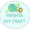 FRISHTA - DIY CRAFT