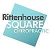 Rittenhouse Square Chiropractic
