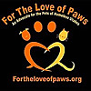 For The Love Of Paws | Pet Care Blog