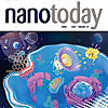 Elsevier » Nano Today