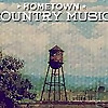 Hometown Country Music