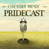 Country Music Pride | The Best Little Country Music Hot Spot