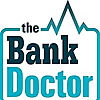 The Bank Doctor