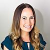 Amanda Patterson, LMHC | Counseling & Therapy