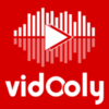 Vidooly » YouTube Marketing