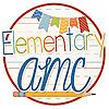 Elementary AMC