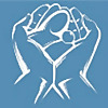 Childbirth and Postpartum Professional Association - Youtube