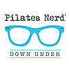 Pilates Nerd Down Under - Pilates Nerd AU Blog